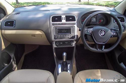 2015-Volkswagen-Vento-Facelift-14