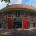 Museum Koninklijke Marechaussee te Buren