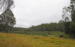 Lot 51 Summerland Way, Gurranang NSW
