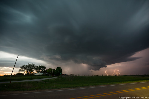 """Storm Northward! • <a style=""""font-size:0.8em;"""" href=""""http://www.flickr.com/photos/65051383@N05/17440559889/"""" target=""""_blank"""">View on Flickr</a>"""