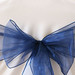 "navy_organza sash • <a style=""font-size:0.8em;"" href=""http://www.flickr.com/photos/131351136@N06/17481269079/"" target=""_blank"">View on Flickr</a>"