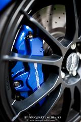 DSC-3880 (alpinesman) Tags: blue vw volkswagen oz 5 low deep racing v porsche lowered stance r32 mkv bagged mk5 vwvortex bigbrakes worldcars bigbrakesswap