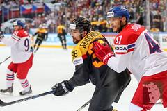 "IIHF WC15 PR Germany vs. Czech Republic 10.05.2015 059.jpg • <a style=""font-size:0.8em;"" href=""http://www.flickr.com/photos/64442770@N03/17518666481/"" target=""_blank"">View on Flickr</a>"
