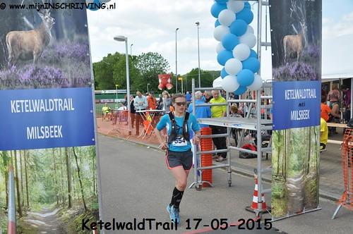 Ketelwaldtrail_17_05_2015_0410