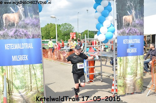 Ketelwaldtrail_17_05_2015_0114