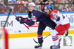 "IIHF WC15 BM Czech Republic vs. USA 17.05.2015 027.jpg • <a style=""font-size:0.8em;"" href=""http://www.flickr.com/photos/64442770@N03/17641503408/"" target=""_blank"">View on Flickr</a>"