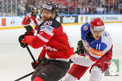 "IIHF WC15 GM Russia vs. Canada 17.05.2015 031.jpg • <a style=""font-size:0.8em;"" href=""http://www.flickr.com/photos/64442770@N03/17643174759/"" target=""_blank"">View on Flickr</a>"