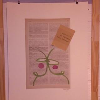 Let's play Cyclops! Juguemos al ciclope! Julio Cortazar ❤  A la venta ilustración. Contacta en lapizehilo@gmail.com. #art # #paint #painting #drawing #drawi artist ngs #markers #paintings #watercolor #watercolour #acuarela #ink #creative #sketch #sk