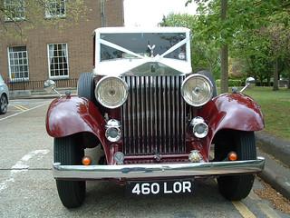 460LOR-Rolls_Royce-04