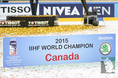 "IIHF WC15 GM Russia vs. Canada 17.05.2015 120.jpg • <a style=""font-size:0.8em;"" href=""http://www.flickr.com/photos/64442770@N03/17830097795/"" target=""_blank"">View on Flickr</a>"