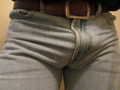 bulge (derek519) Tags: earlyoct