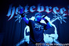 Hatebreed @ Prepare for Hell Tour, Van Andel Arena, Grand Rapids, MI - 05-16-15