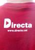 DIA DE REFLEXIÓN en SOL (Fotos de Camisetas de SANTI OCHOA) Tags: publicacion cataluna