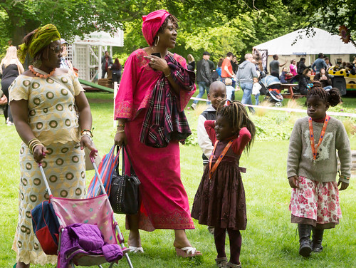 I HAD A WONDERFUL DAY AT AFRICA DAY 2015 [FARMLEIGH HOUSE IN PHOENIX PARK]-104502