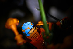 _MG_0178 (Matt Hecht) Tags: man public up toys free level ap getty he royalty domain diorama reuters heman farpoint
