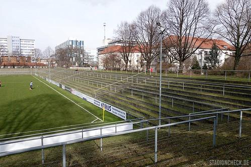 Hans-Zoschke-Stadion, Berlin-Lichtenberg 08