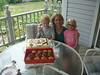 P1140349-073016 (octoberblue13) Tags: basketball cake cupcakes