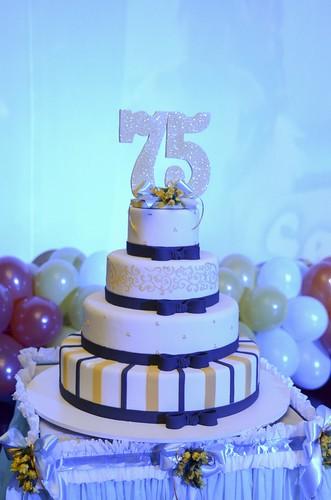 aniversario-75-anos-cnsl4