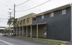 3/54 Boronia Street, Sawtell NSW