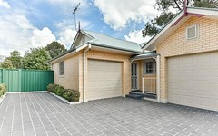 3/43-45 Cumberland Road, Ingleburn NSW