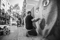 Xemayo style (Jordi VECINOS FILMS) Tags: graffiti photo portrait photography people photos streetportrait streetphotography streetart street trip vecinosfilms valencia