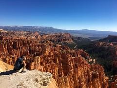 Get Outside & Explore (JeremyHall) Tags: getoutside getoutdoors landscape bts shootingtheshooter scenic outside outdoors utah brycecanyon