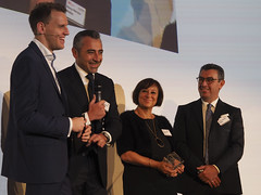 16.10.26_Awards-66 (Efma, Best practices in retail financial services) Tags: photo innovation digitalbanking retailbanking barcelona socialmedia