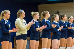 2016-10-14 Trinity VB vs Conn College - 0015 (BantamSports) Tags: 2016 bantams college conncollege connecticut d3 fall hartford nescac trinity women ncaa volleyball camels