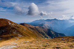 Czerwone Wierchy (czargor) Tags: tatry nature mountians mountainside tatra mountains czerwone wierchy
