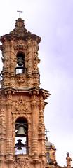 Taxco Panorama4 (Leonelle) Tags: church guerrero iglesia mexico paisaje pueblo taxco town travel viaje 52