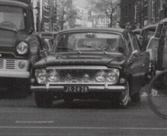 JX-24-28 (kentekenman) Tags: ford zephyr sc1