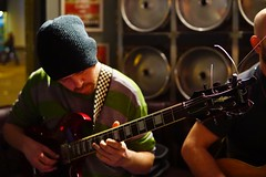 09 Nov 2016 Hop Merchant(240) (AJ Yakstrangler) Tags: yakstrangler livemusic hopmerchant ital band3hop hopefiends