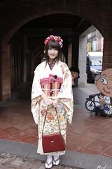 _MG_5597 (Neil Photo Studio) Tags:                                taipei taiwan canon portraits primelens prime lens model mrt kimono 6d 2016 35mm ef35mmf2o ef35mmf20
