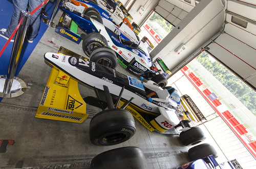 "Minardi_day_2016 (53) • <a style=""font-size:0.8em;"" href=""http://www.flickr.com/photos/144994865@N06/30332482963/"" target=""_blank"">View on Flickr</a>"