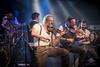 Versengold (Alexander Schlesier) Tags: tanzt münchen backstage festival subway sts vroudenspil versengold nachtgeschrei magodeoz