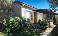 18 Dobbie Avenue, Corrimal NSW