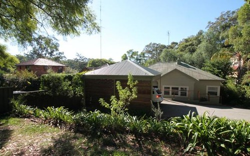 211 Croudace Street, New Lambton Heights NSW 2305