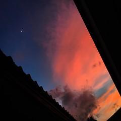 (soma-samui.com) Tags: thailand kohsamui sunrise morningglow      sky