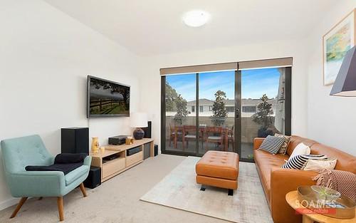 26/31-33 Millewa Avenue, Wahroonga NSW 2076