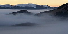 DSCF2376 (RyanPMarsh) Tags: parco nazionale dei monti sibillini castelluccio