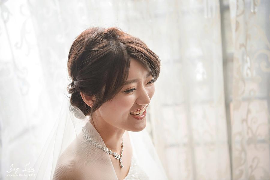 台北婚攝 婚攝 婚禮紀錄 潮港城 JSTUDIO_0004