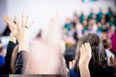 IASD_RF_CP_CS_161022-0146.jpg (Rafael Fischer | rafafischer.com) Tags: sabbath biblia amor redencao alegria 2016 deus escolasabatina brasil congregacao comunicacao musica pastorbraguinha igreja setimo sda cristo uniao plenitude iasd gospel salvacao templo worship coraljovemsarandi portoalegre riograndedosul asd paz perdao pastor dia22 adventist diadopastor outubro casa sabado rebanho orquestra louvor hope happiness felicidade esperanca braga culto mes10 ellen criancas adventista multimidia jesus novotempo ensolarado white
