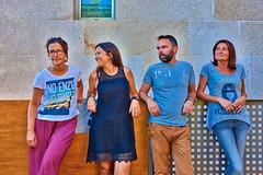 09-18-2016 17 57 13 (Pepe Fernndez) Tags: grupo fotodegrupo amigos reunin pandilla xuntanza
