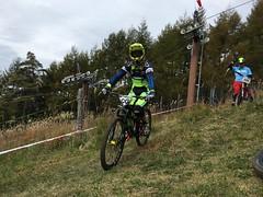 IMG_3841 (wataru.takei) Tags: iphone mtb iphone6splusbackcamera415mmf22 mountainbike race ens japan fujimikougen miurapenninsulamtbproject