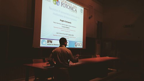 Italy - AISF (Italian Association of Physics Students)