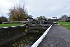 River Thames At Buscot (=ishot=) Tags: river thames nikon d7200 tokina 1116mm f28 buscot