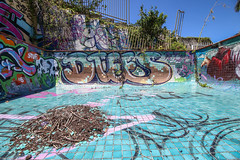 Dtees (Voodoooz) Tags: urbex urban explore abandoned drain brisbane city queensland australia tourist water street river house me red blue white tree sky night art light summer old hot sexy babe travel tourer adventure camera building extreme danger photography flashback outdoor indoor architecture alley shop road