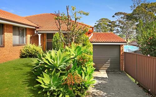 4/80 First Ave, Belfield NSW 2191