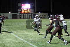 IMG_3208 (TheMert) Tags: floresville high school tigers varsity football texas uvalde coyotes