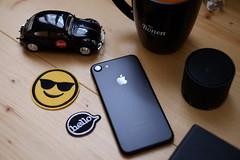 DSCF0462 (ronen08) Tags: iphone 7 iphone7 cellphone handphone still life